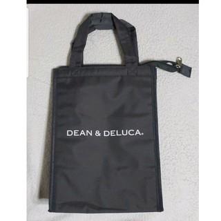 ディーンアンドデルーカ(DEAN & DELUCA)のDEAN&DELUCA ディーン&デルーカ保冷バッグ クーラーバッグ エコバッグ(弁当用品)