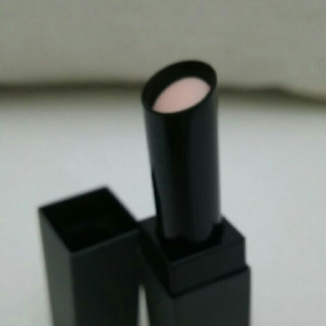 THREE(スリー)のTHREE  エアリフト スムージングワンド コスメ/美容のベースメイク/化粧品(その他)の商品写真