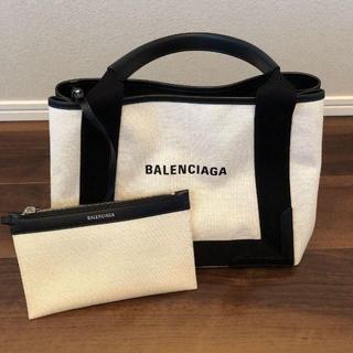 Balenciaga - 送料込み バレンシアガ トートバッグ