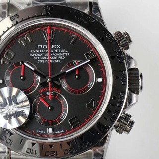 ROLEX - 即購入OK  ロレックス  メンズ 腕時計z9