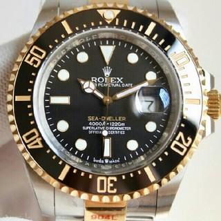 ROLEX - ロレックス  メンズ 腕時計