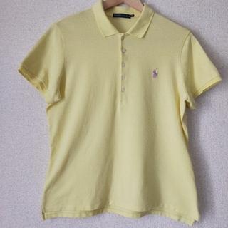 ラルフローレン(Ralph Lauren)のラルフローレン ポロシャツ メンズXXL(ポロシャツ)