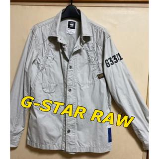 G-STAR RAW - G-STAR RAW