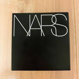NARS - NARSケースのみ☆クッションファンデのケース☆