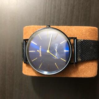 オロビアンコ(Orobianco)の腕時計 オロビアンコ(腕時計)