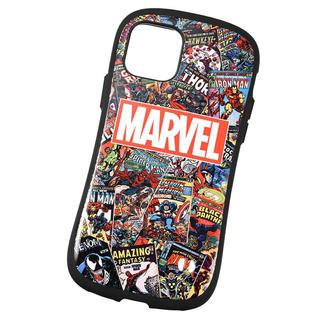 マーベル(MARVEL)のiFace First Class MARVEL iPhone 11 ケース(iPhoneケース)