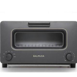 バルミューダ(BALMUDA)のバルミューダ トースター BALMUDA(調理機器)