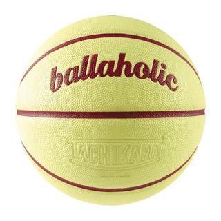 ballaholic TACHIKARA ボール