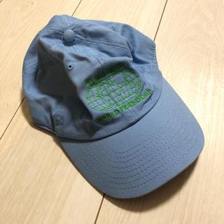 BEAUTY&YOUTH UNITED ARROWS - Paloma Wool キャップ 帽子