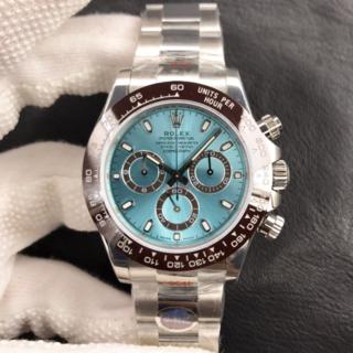 自動巻★ 28800振動☆ロレックス ★ メンズ 腕時計 20☆