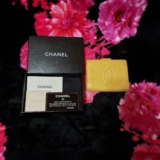 シャネル(CHANEL)の💖CHANELキャビアスキンミニ財布💖(財布)