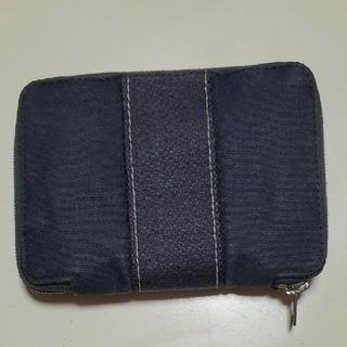 エルメス(Hermes)のエルメス 折り財布(折り財布)