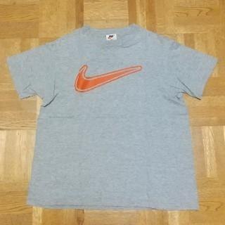 NIKE - ナイキ サイズ160Tシャツ
