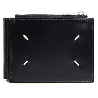 Maison Martin Margiela - メゾンマルジェラ MAISON MARGIELA 財布 メンズ 二つ折り財布