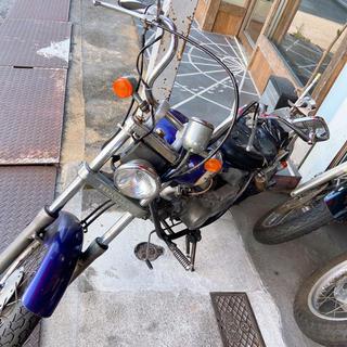 ホンダ - ジャス50