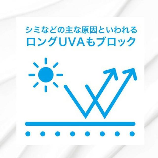 【新品未開封】ラロッシュポゼ ローズ コスメ/美容のベースメイク/化粧品(化粧下地)の商品写真