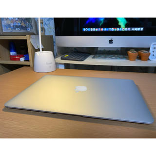 Apple - Apple MacBook Air 13-inch 2019年 Office