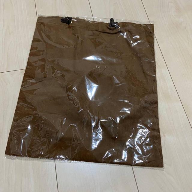 Plage(プラージュ)の『プラージュ』新品 トートバッグ レディースのバッグ(トートバッグ)の商品写真