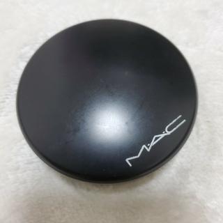 マック(MAC)のMAC ミネラライズアイシャドウx4(アイシャドウ)
