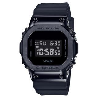 G-SHOCK - 入手困難‼︎ GM-5600B-1JF Gショック