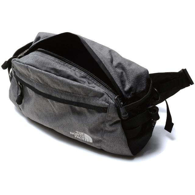 THE NORTH FACE(ザノースフェイス)のTHE NORTH FACE  クラシックカンガ 新品、未使用 メンズのバッグ(ボディーバッグ)の商品写真