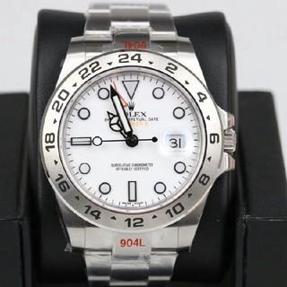 glo - S+極上品★ロレックスglo★★★自動巻 ★メンズ腕時計26
