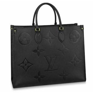 LOUIS VUITTON - 【極美品+良品限界価格】トートバッグ