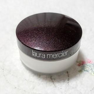laura mercier - 【新品未使用】ローラメルシエシークレットブライトニングパウダー