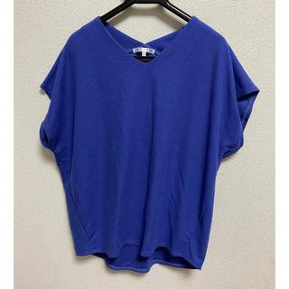 イッツデモ(ITS'DEMO)のTシャツ カットソー トップス(Tシャツ/カットソー(半袖/袖なし))