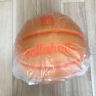 ballaholic PIGALLE ボール(バスケットボール)