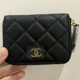 CHANEL - ★ノベルティー 財布★