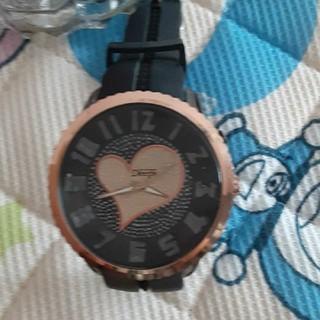 マイケルコース(Michael Kors)のレディース時計(腕時計)