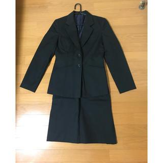 レディース ビジネス スーツ 冬