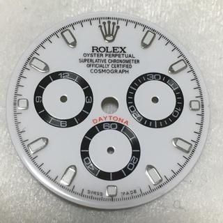 ROLEX - ◎デイトナ用文字盤&針一式 ジェネリックパーツ ◎