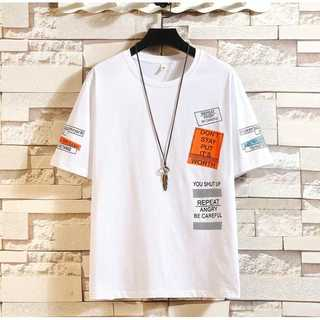 ペイント 白 ホワイト Tシャツ ペアルック オーバーシャツ シャツ
