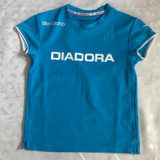 ディアドラ(DIADORA)のディアドラ テニスウェアM(ウェア)