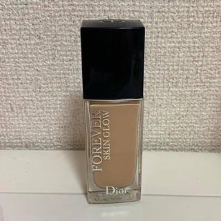 Dior - ディオール リキッドファンデーション