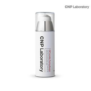 CNP - CNP Laboratory インビジブル ピーリング ブースター 100ml