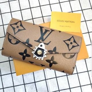 LOUIS VUITTON - ❤️早い者勝ち♪ルイヴィトン 財布  小銭入れ❤️