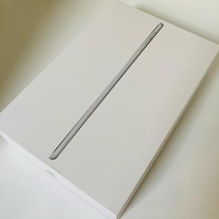 iPad - iPad mini 第5世代 Wi-Fi 64GB シルバー