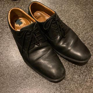 クラークス(Clarks)のクラークス ビジネスシューズ 革靴(ドレス/ビジネス)