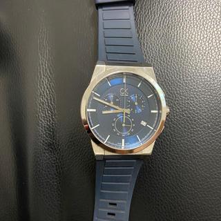 カルバンクライン(Calvin Klein)の腕時計 カルバンクライン (腕時計(アナログ))