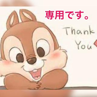 COACH - ☆ coach   ☆ 財布 ☆オレンジ ☆レザー ☆ユニセックス
