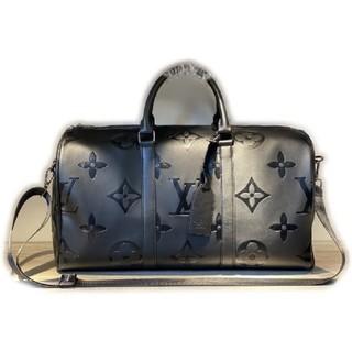 LOUIS VUITTON - 😍【早い者勝ち美品】ハンドバッグ