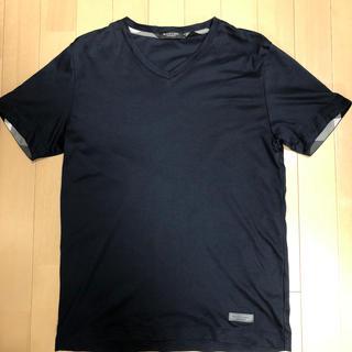 バーバリーブラックレーベル(BURBERRY BLACK LABEL)のブラックレーベル シャツ(シャツ)