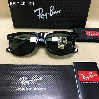 Ray-Ban - レイバン サングラス RB2140-901-54 RayBan