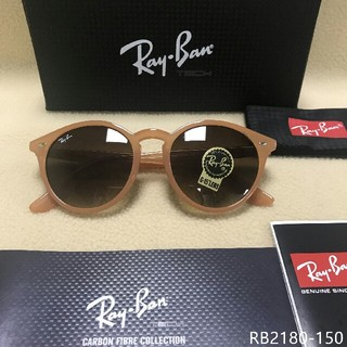 レイバン(Ray-Ban)のRayBan RB2180F 6166/13(サングラス/メガネ)