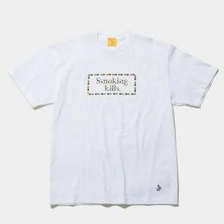 フラグメント(FRAGMENT)の[新品] THE CONVENI × FR2 T 藤原ヒロシ(Tシャツ/カットソー(半袖/袖なし))