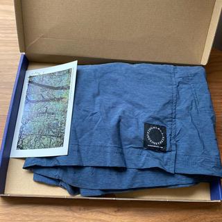 パタゴニア(patagonia)の山と道 2020 M Light 5-Pocket Shorts 美品 旧S(登山用品)