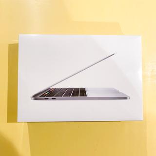 Mac (Apple) - 13インチMacBook Pro 新品未開封  2020